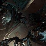 Скриншот PlayStation VR WORLDS – Изображение 9
