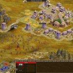 Скриншот Rise of Nations: Extended Edition – Изображение 1