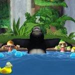 Скриншот Buzz! Junior: Jungle Party – Изображение 3