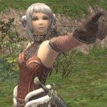 Скриншот Final Fantasy XI: Seekers of Adoulin – Изображение 5