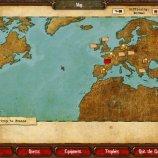 Скриншот Larva Mortus