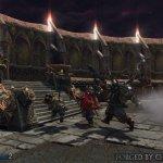 Скриншот Panzar: Forged by Chaos – Изображение 52