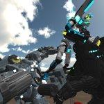 Скриншот MachineCraft – Изображение 3