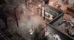 Epic Games велела убрать свое лого из видеоигры про массовые убийства - Изображение 5