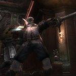 Скриншот Kingdom Under Fire: Circle of Doom – Изображение 6