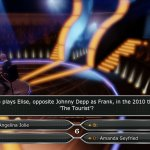 Скриншот Who Wants to Be a Millionaire? Special Editions – Изображение 25