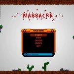 Скриншот Massacre – Изображение 1