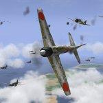 Скриншот Курс на Окинаву – Изображение 7