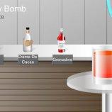 Скриншот Bartender Challenge