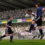 Скриншот FIFA 2005 – Изображение 2