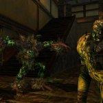 Скриншот Dungeons & Dragons Online – Изображение 74