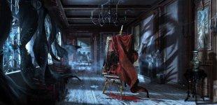 Dracula 4: The Shadow of the Dragon. Видео #4