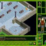 Скриншот Geneforge