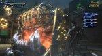 Bayonetta 2 прикончит ангелов и демонов в конце октября - Изображение 5