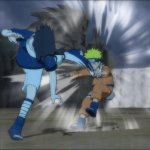 Скриншот Naruto Shippuden: Ultimate Ninja Storm Generations – Изображение 81