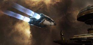 Eve Online. Особенности обновления Ascension