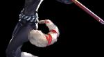 Самая стильная JRPG в мире? Новые трейлеры Persona 5 выглядят отлично - Изображение 7