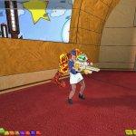 Скриншот The Great Burger War – Изображение 31