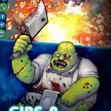 Скриншот OTTTD