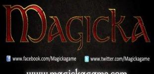 Magicka. Видео #7