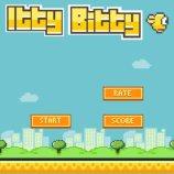 Скриншот Itty Bitty – Изображение 1