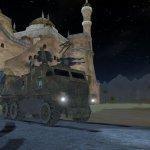 Скриншот Hard Truck: Apocalypse – Изображение 58
