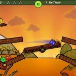 Скриншот Triple Trouble – Изображение 8