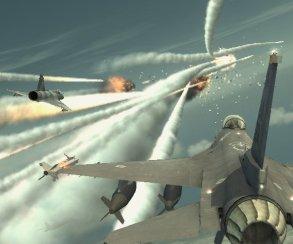 Namco Bandai запустила тизер-сайт новой игры