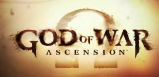 God of War: Ascension. Видео #5