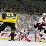 Скриншот NHL 18 – Изображение 7