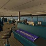 Скриншот Ship Simulator Extremes: Ocean Cruise Ship – Изображение 1