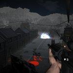 Скриншот Dead TrailZ – Изображение 4