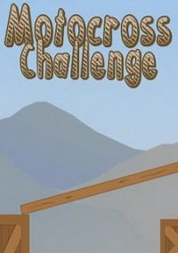 Обложка Motocross Challenge