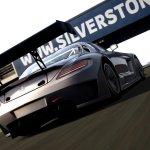 Скриншот Gran Turismo 6 – Изображение 139