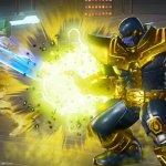 Скриншот Marvel vs. Capcom: Infinite – Изображение 37