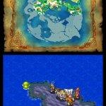Скриншот Dragon Quest 6: Realms of Revelation (2011) – Изображение 20