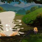 Скриншот Pockie Ninja – Изображение 19