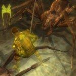 Скриншот Dungeons & Dragons Online – Изображение 278