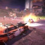 Скриншот Blood Drive – Изображение 5