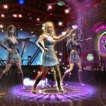 Скриншот Country Dance All Stars – Изображение 17