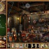 Скриншот The Lost Cases of Sherlock Holmes – Изображение 3