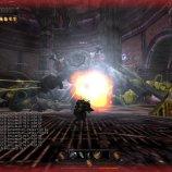 Скриншот Phylon