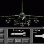 Скриншот Fighter Bomber – Изображение 2