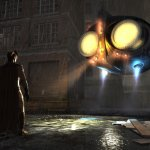 Скриншот Watchmen: The End Is Nigh Part 1 – Изображение 82