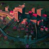 Скриншот Death Inc.