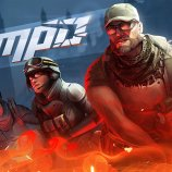 Скриншот Tempo – Изображение 2
