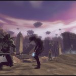 Скриншот Fury – Изображение 25
