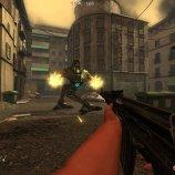 Скриншот Power of Destruction