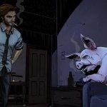Скриншот The Wolf Among Us: Episode 5 Cry Wolf – Изображение 4