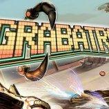 Скриншот Grabatron
